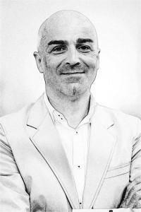 Maurizio Cerri, Architecte