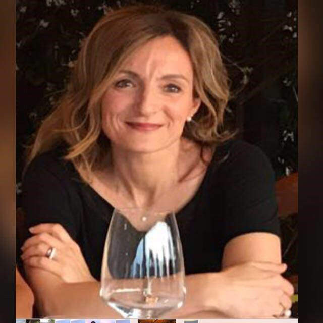 Paola Garibotto, Architecte